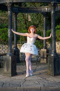 Chloe Butterfly DIY 20160504 195859