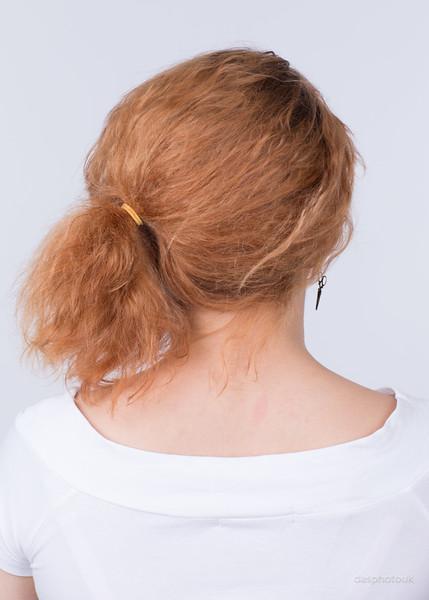 Chloe Head Shave 20160624 195703
