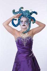 Chloe Octopus 20160626 145140