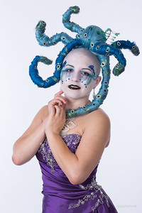 Chloe Octopus 20160626 144835