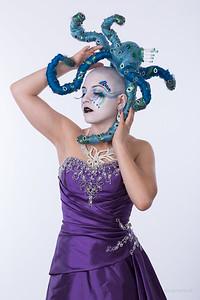 Chloe Octopus 20160626 145156