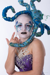 Chloe Octopus 20160626 145331