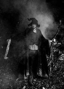 Glos Creates Dark Fantasy 20160827 145955