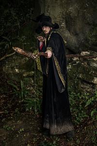 Glos Creates Dark Fantasy 20160827 145450