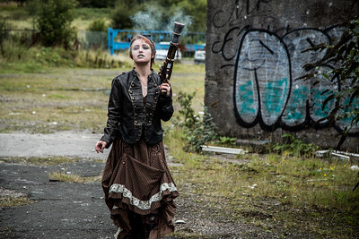 Glos Creates Steampunk 20160910 155807