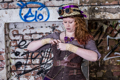 Glos Creates Steampunk 20160910 150850