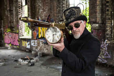 Glos Creates Steampunk 20160910 131920
