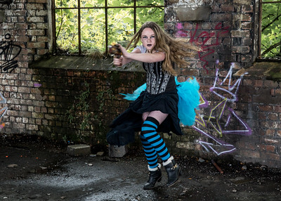 Glos Creates Steampunk 20160910 153801