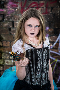 Glos Creates Steampunk 20160910 153923