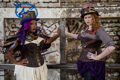 Glos Creates Steampunk 20160910 151303