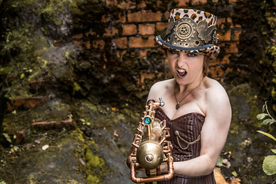 Glos Creates Steampunk 20160910 142713