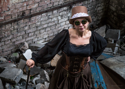 Glos Creates Steampunk 20160910 152448