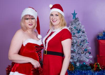 Pedlingham Christmas