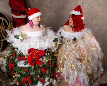 Pozers Christmas 20161217 221236