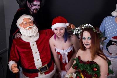 Pozers Christmas 20161217 213200