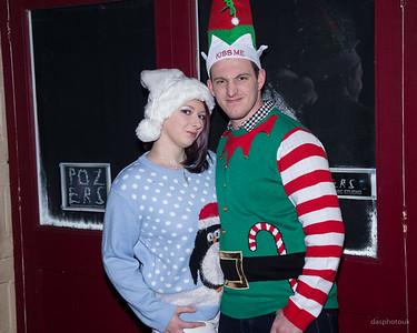 Pozers Christmas 20161217 193238