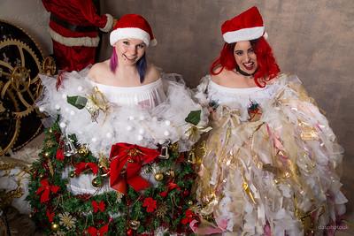 Pozers Christmas 20161217 221251