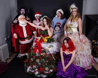Pozers Christmas 20161217 213223