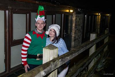 Pozers Christmas 20161217 193533