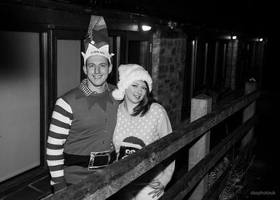 Pozers Christmas 20161217 193613