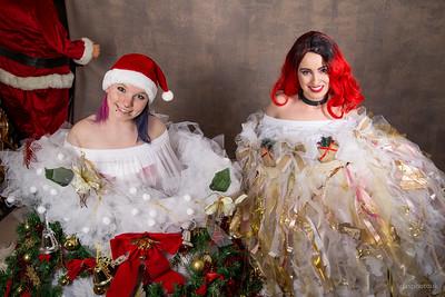 Pozers Christmas 20161217 221139