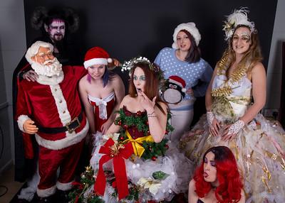 Pozers Christmas 20161217 213206