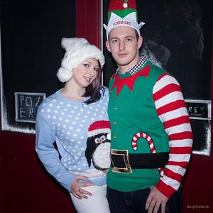 Pozers Christmas 20161217 193226
