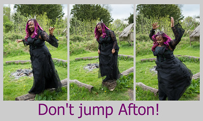 Dont_jump_Afton