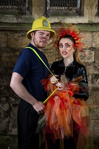 Glos Creates Fire and Ice 20170325 132520
