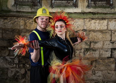 Glos Creates Fire and Ice 20170325 132504