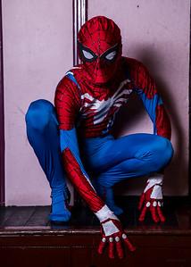 Glos Creates Superheros 20170211 151341