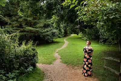 Pedlingham Arboretum 20170813 125554