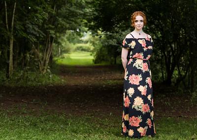 Pedlingham Arboretum 20170813 124858