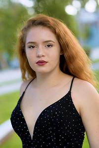 Bella Davis-4829-2-2