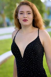 Bella Davis-4838