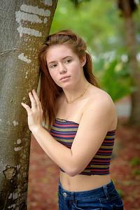 Bella Davis-4654