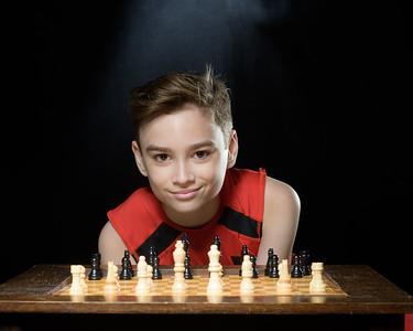 Logan Gatza-2555