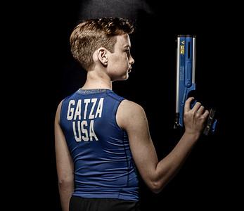 Logan Gatza-2615