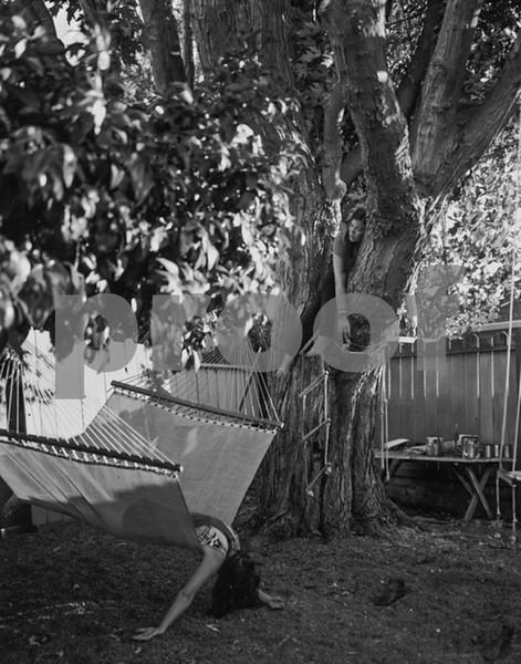 Sunnyvale, CA, 2008