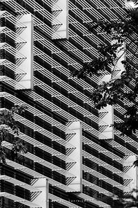 185 Ratchadamri Condominium