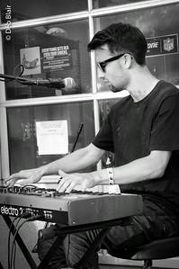 KeeneMusicFest