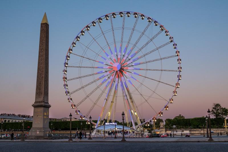 20170421-23 Paris 391