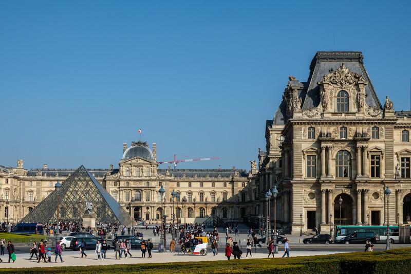20170421-23 Paris 091