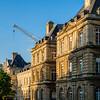 20170421-23 Paris 366