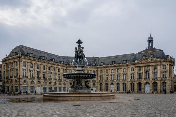 20170425 Bordeaux 108