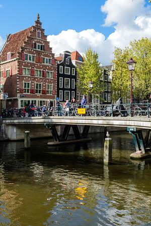 20170428 Amsterdam 087