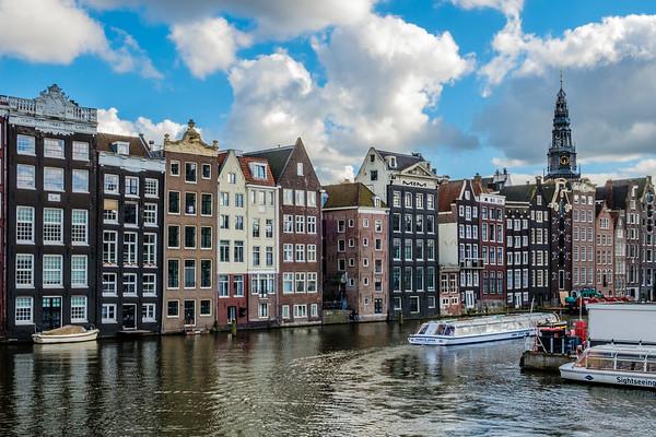 20170428 Amsterdam 080