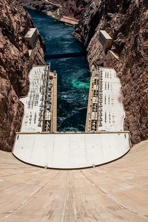 20170514 Hoover Dam 017