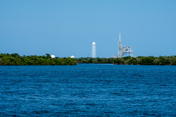 20170814 Cape Canaveral 020