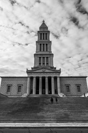 20180118 Washington Masonic Temple 025-3